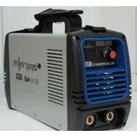 Сварочный аппарат Луч профи ММА-250F (IGBT)